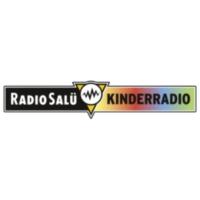 Logo de la radio RADIO SALÜ Kinderradio