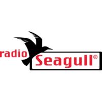 Logo de la radio Radio Seagull