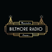 Logo de la radio Biltmore Radio