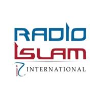 Logo of radio station Radio Islam South Africa