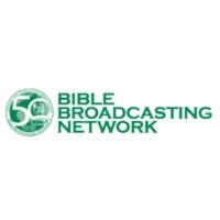 Logo de la radio WYFK BBN 101.7 FM