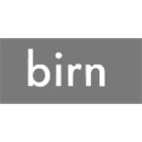 Logo of radio station BIRN Berklee Internet Radio Network 2