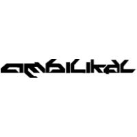 Logo de la radio Ombilikal