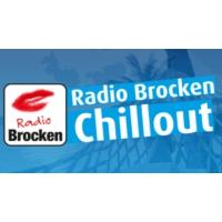 Logo de la radio Radio Brocken - Chillout