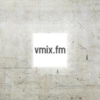 Logo of radio station LateMix by Vmix.fm
