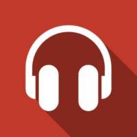 Logo of radio station eurodanceradio90