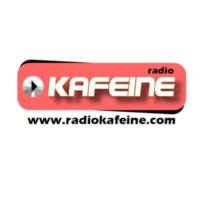 Logo de la radio radiokafeine