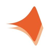Logo de la radio admirável.net