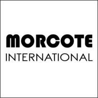 Logo de la radio Radio Morcote International