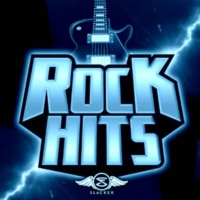 Logo of radio station Digital Impulse - Rock Hits