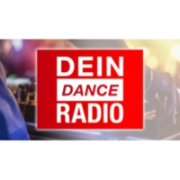 Logo of radio station Radio K.W. – Dein Dance Radio