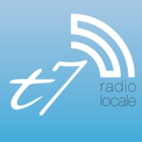 Logo of radio station Territoire 7