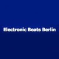 Logo of radio station Electronic Beats Berlin