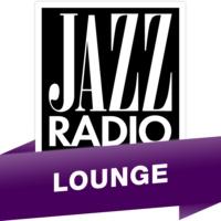 Logo de la radio Jazz Radio - Lounge