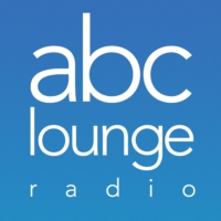 Logo de la radio ABC Lounge Radio