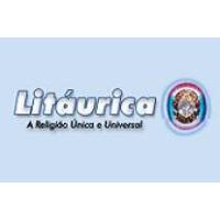 Logo of radio station Litaurica