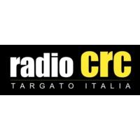 Logo of radio station Radio CRC