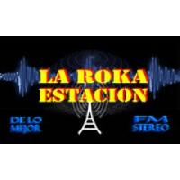 Logo of radio station La RePlay