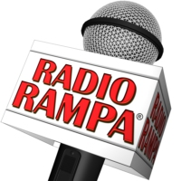 Logo de la radio Radio RAMPA