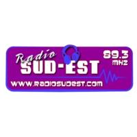 Logo de la radio Radio Sud Est