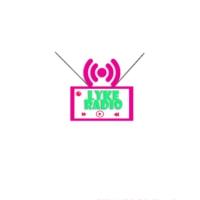 Logo de la radio Lyke Radio