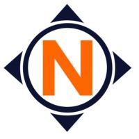 Logo of radio station RTV Noordkop Radio