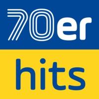 Logo de la radio ANTENNE BAYERN 70er Hits