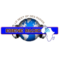 Logo of radio station Ebene radio