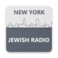 Logo de la radio Radio Kol Bramah 107.9 FM