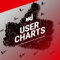 Logo de la radio Energy - User Charts