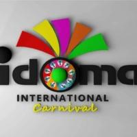 Logo de la radio Idomacarnival
