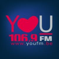 Logo de la radio YouFM