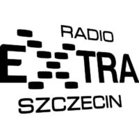Logo de la radio Radio Szczecin Extra PR