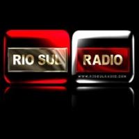 Logo de la radio Rio Sul Radio