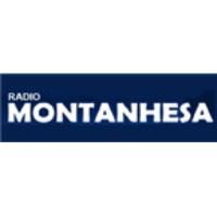 Logo de la radio Radio Montanhesa