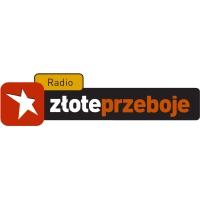Logo of radio station Radio Złote Przeboje