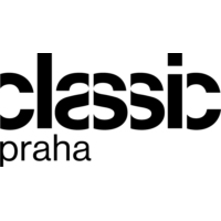 Logo de la radio Classic Praha