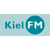 Logo of radio station Offener Kanal Kiel