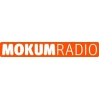 Logo de la radio Mokum Radio