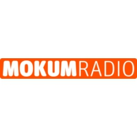 Logo of radio station Mokum Radio