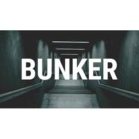 Logo de la radio sunshine live - bunker