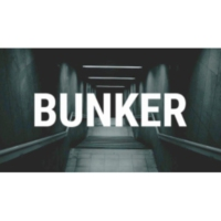 Logo of radio station sunshine live - bunker