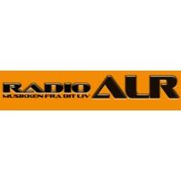 Logo de la radio FM95