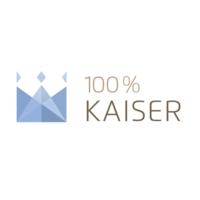 Logo de la radio 100% Roland Kaiser - von Schlagerplanet Radio