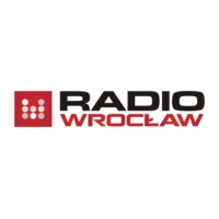 Logo of radio station Radio Wrocław