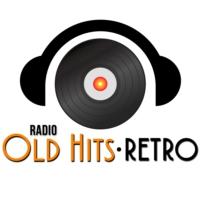 Logo de la radio OLD HITS • RETRO