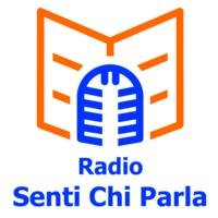 Logo de la radio Radio Senti Chi Parla