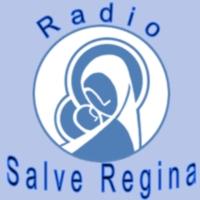 Logo de la radio Radio Salve Regina