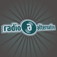 Logo de la radio Radio Alternativ