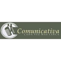 Logo de la radio Radio Comunicativa